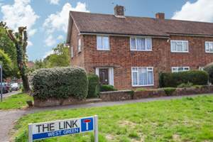 The Link, West Green, Crawley