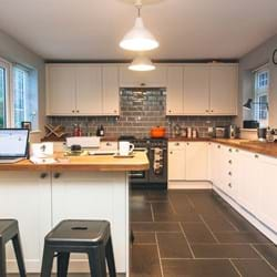 How a Kitchen Can Increase the Value of Your House