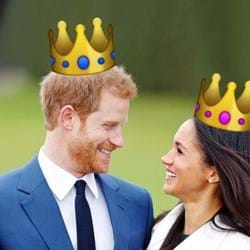 Royal Wedding: The next chapter